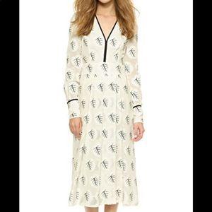 Yigal Azrouel Dresses - yigal azrouel dress